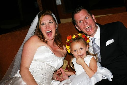 Lake arrowhead wedding 2011_4247